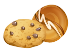 Galletas