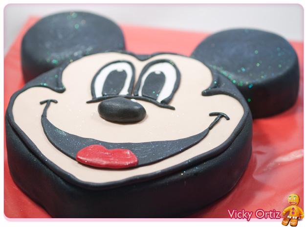 Sorpresitas de Mickey bebé - Imagui
